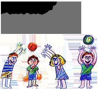 Arbeitsgemeinschaft für Pädiatrische Rheumatologie Südbaden e.V.